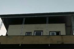 Cobertura-Metalica-Residencial-1-Raniflex