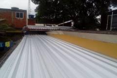 Cobertura-Metalica-Residencial-10-Raniflex