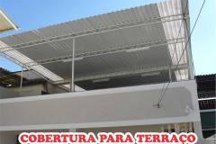 Cobertura-Metalica-Residencial-3-Raniflex