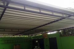 Cobertura-Metalica-Residencial-5-Raniflex