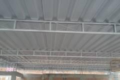 Cobertura-Metalica-Residencial-6-Raniflex