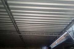 Cobertura-Metalica-Residencial-7-Raniflex