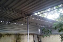 Cobertura-Metalica-Residencial-8-Raniflex