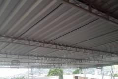 Cobertura-Metalica-Residencial-9-Raniflex