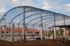 Construcao-civil-06-Raniflex