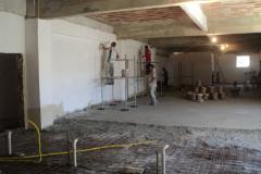 construca-civil-raniflex-19