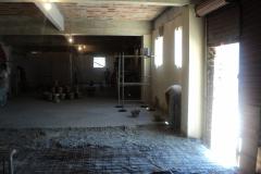 construca-civil-raniflex-20
