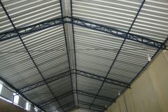 galpao-estrutura-metalica-raniflex-18