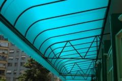 Toldos-Comerciais-2-Raniflex