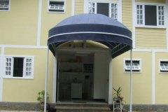 1_Toldos-Residenciais-10-Raniflex