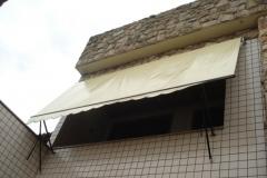 Toldos-Residenciais-8-Raniflex