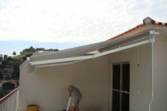 toldos-residenciais-raniflex-11