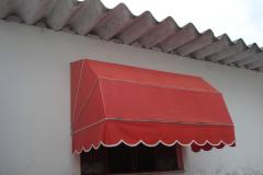 toldos-residenciais-raniflex-13