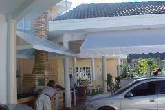toldos-residenciais-raniflex-14