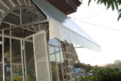 toldos-residenciais-raniflex-18