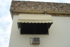 toldos-residenciais-raniflex-2
