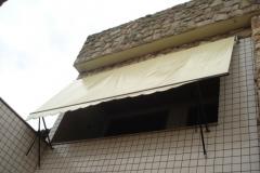 toldos-residenciais-raniflex-20